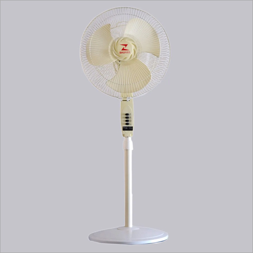 Domestic Pedestal Fan