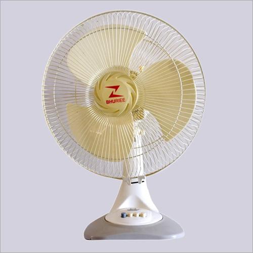 Domestic Table Fan