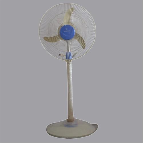 Three Blade Pedestal Fan
