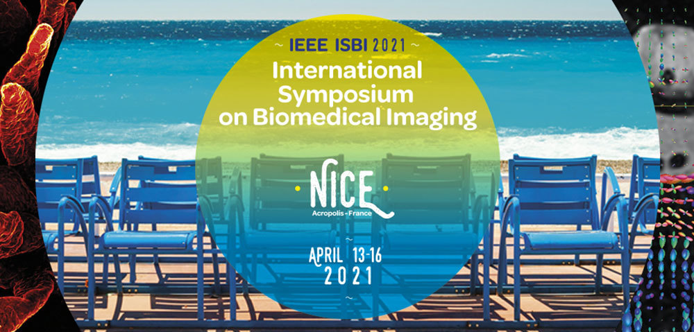 International Symposium On Biomedical Imaging