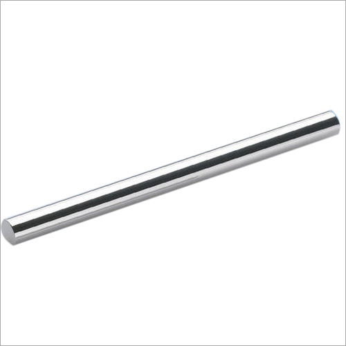 Plain Measuring Pin