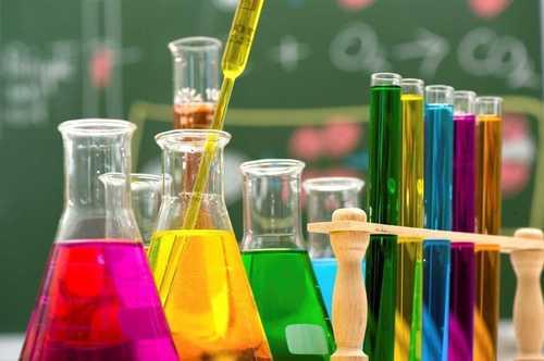 Adhesive Chemicals