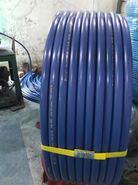 Hd Electrical Conduit Roll Pipe