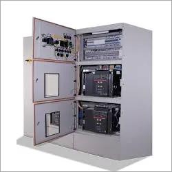 Switchgear And Control Gear