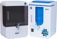 Domestic RO Water Purifier - eigen  Grace