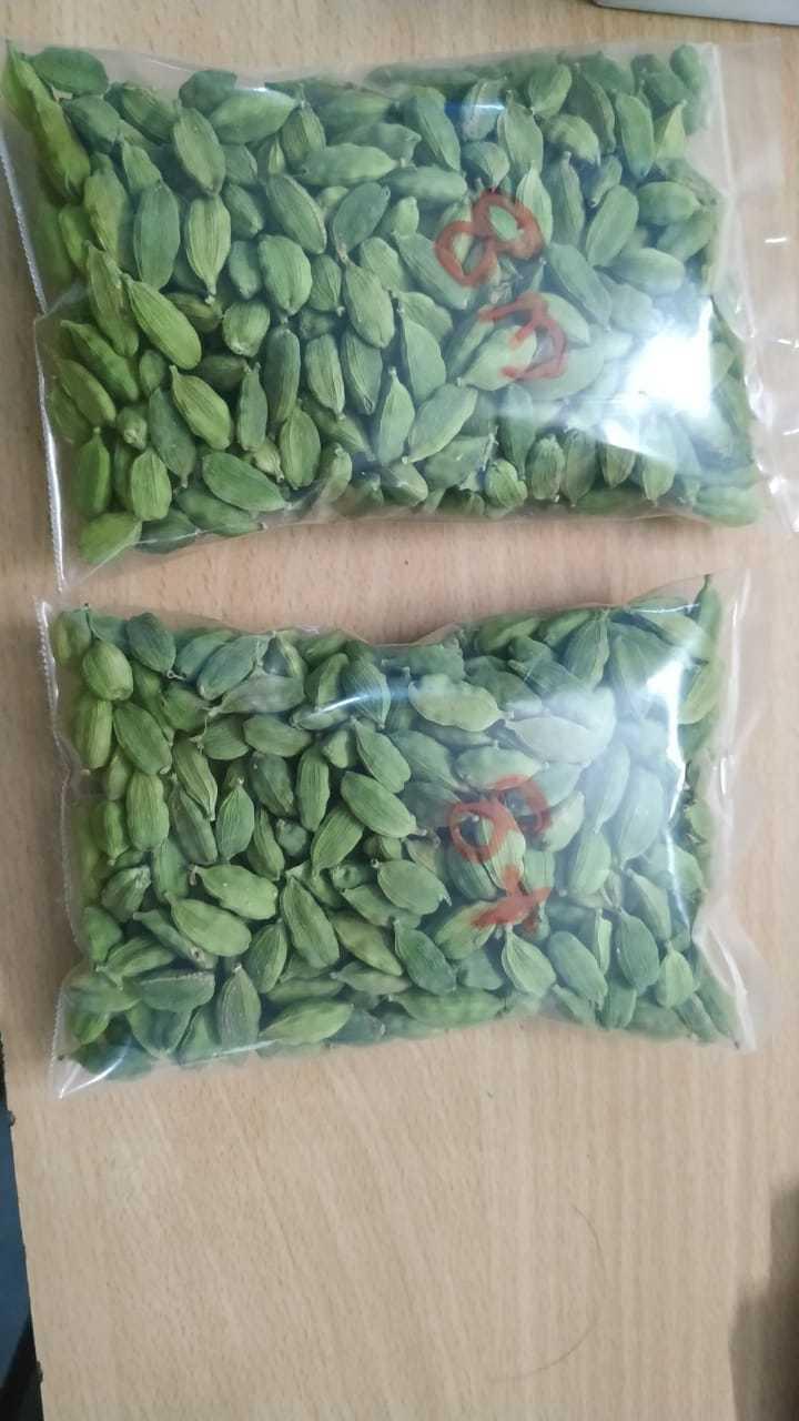 Cheap 100% Cardamom For Sale