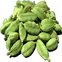 High Quality Green Cardamom For Sale