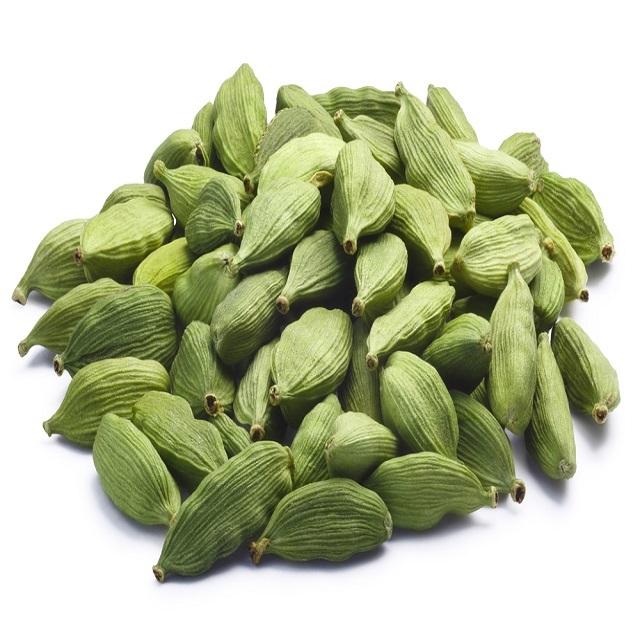 Green Cardamom/Fresh Cardamom/Spices!