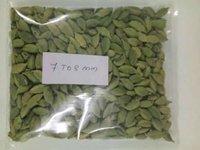 Natural Green Cardamom At Factory Price