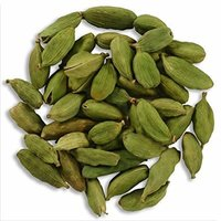 Green Cardamom Dried Cardamom 88ml