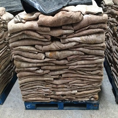Top Quality Wet Salted & Dry Salted Donkey Hides
