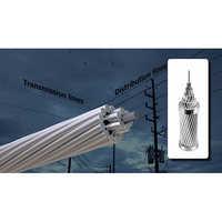 Transmission Distribution Line