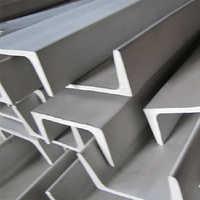 Steel Channel