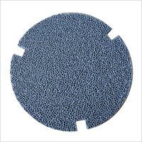 Ceramic module (special for removing acid gas)