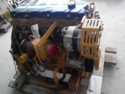Caterprillar 336d C9 Engine 253-5330