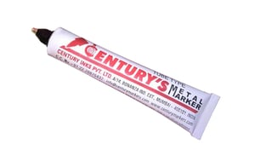 Industrial Permanent Marker