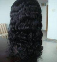 Indian Human Hair Exenstions!!!