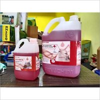 All Surface Disinfectant Cleaner