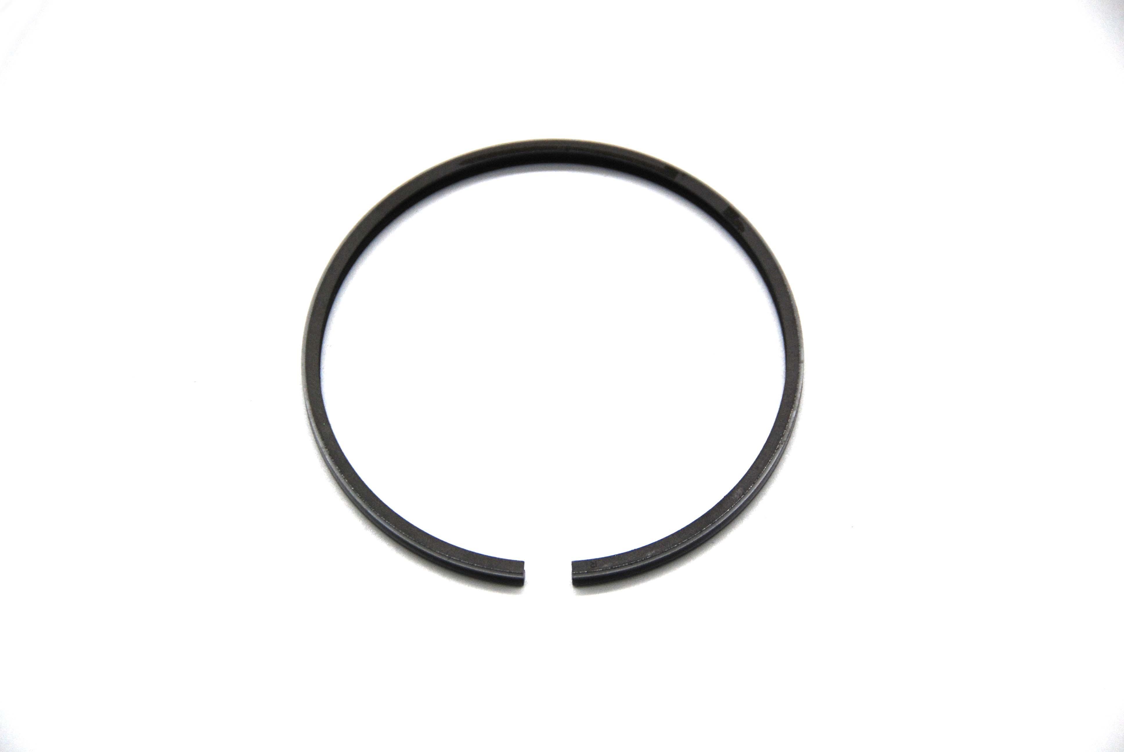 1a021-21092 Assy Ring Piston