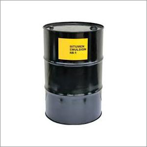Liquid Bitumen Emulsion