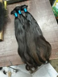 Perfect Straight Human Hair Extension
