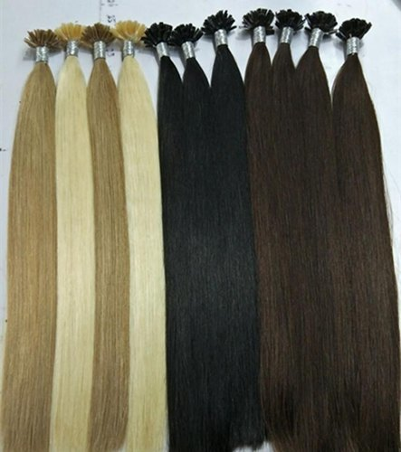 Whole  Sale Price All Types Of Human Hair Extension