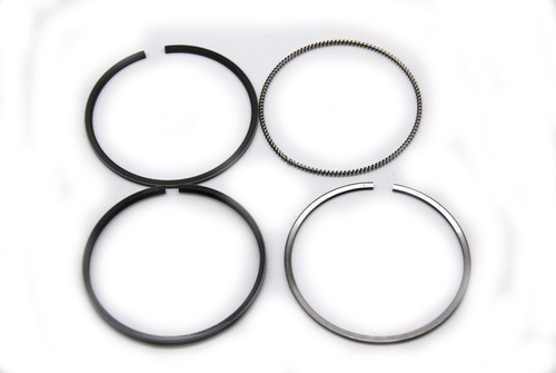 1a024-21050 Assy Piston Ring