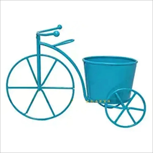 Decorative Handicraft Bicycle