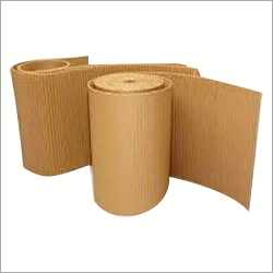 Customized Corrugated Roll