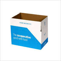 Designer Printed Packaging Box