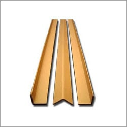 Brown  Angle Board