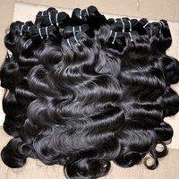 !!!!!!!!!!good Quality !!!!!!! Body Wavy Hair !!!!!!!!!!!!!!!