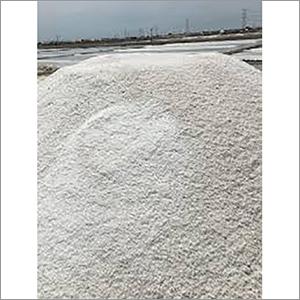 Cattle Feed Salt