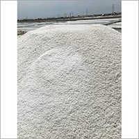 White Cattle Feed Salt