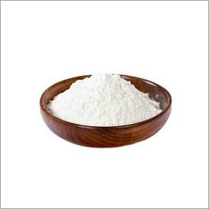 Fine Powder Salt