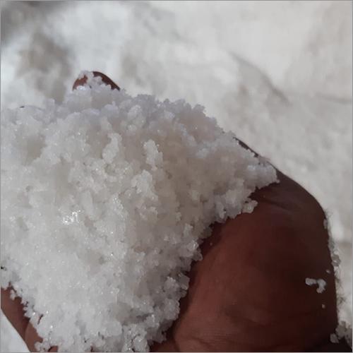Water Treatment Salt