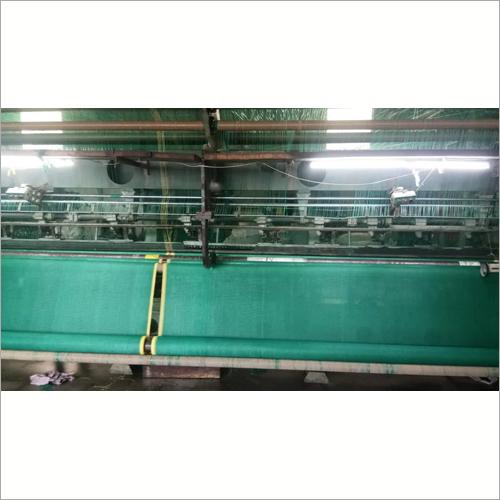 Agro Nursery Shade Net