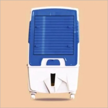 Residential Air Cooler- Flapee Tower