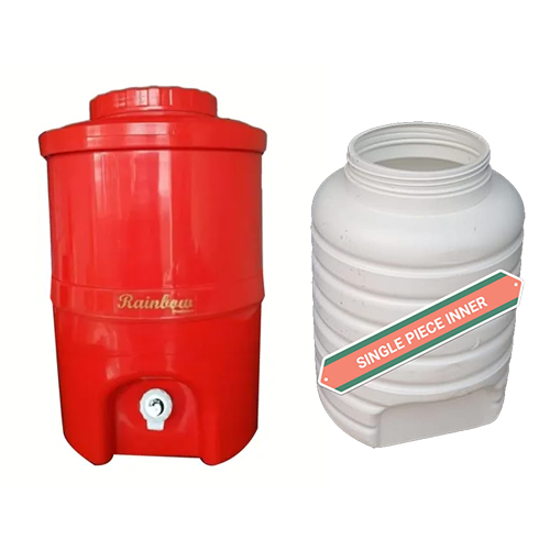 Thermoware Insulated Water Jug