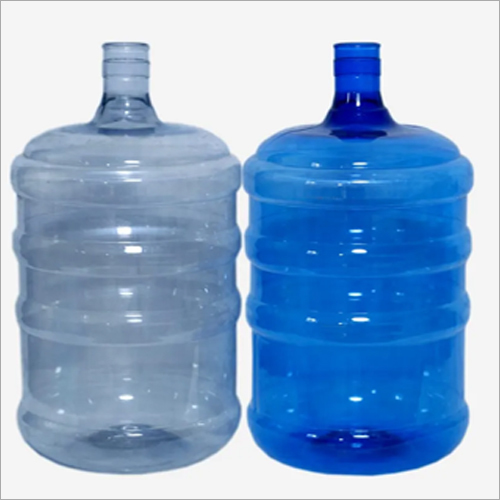 20 Ltr PET Water Bottle
