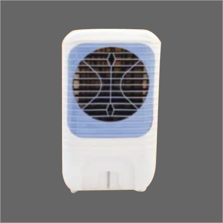 Residential Air Cooler- COCO