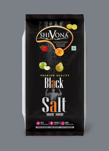 SHIVONA BLACK SALT POWDER