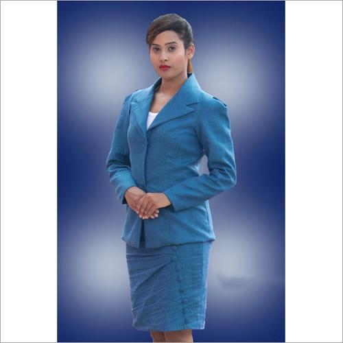Ladies Office Formal Wear