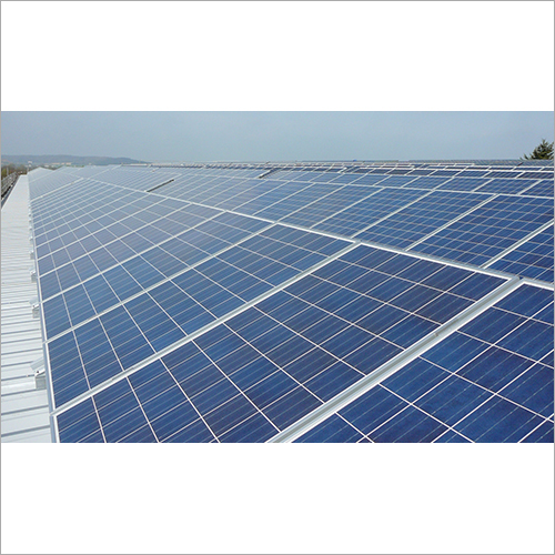 Commercial Solar Rooftop Cable Length: 500  Meter (M)