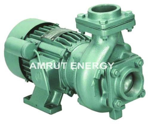 Amrut Solar Monoblock Pumps