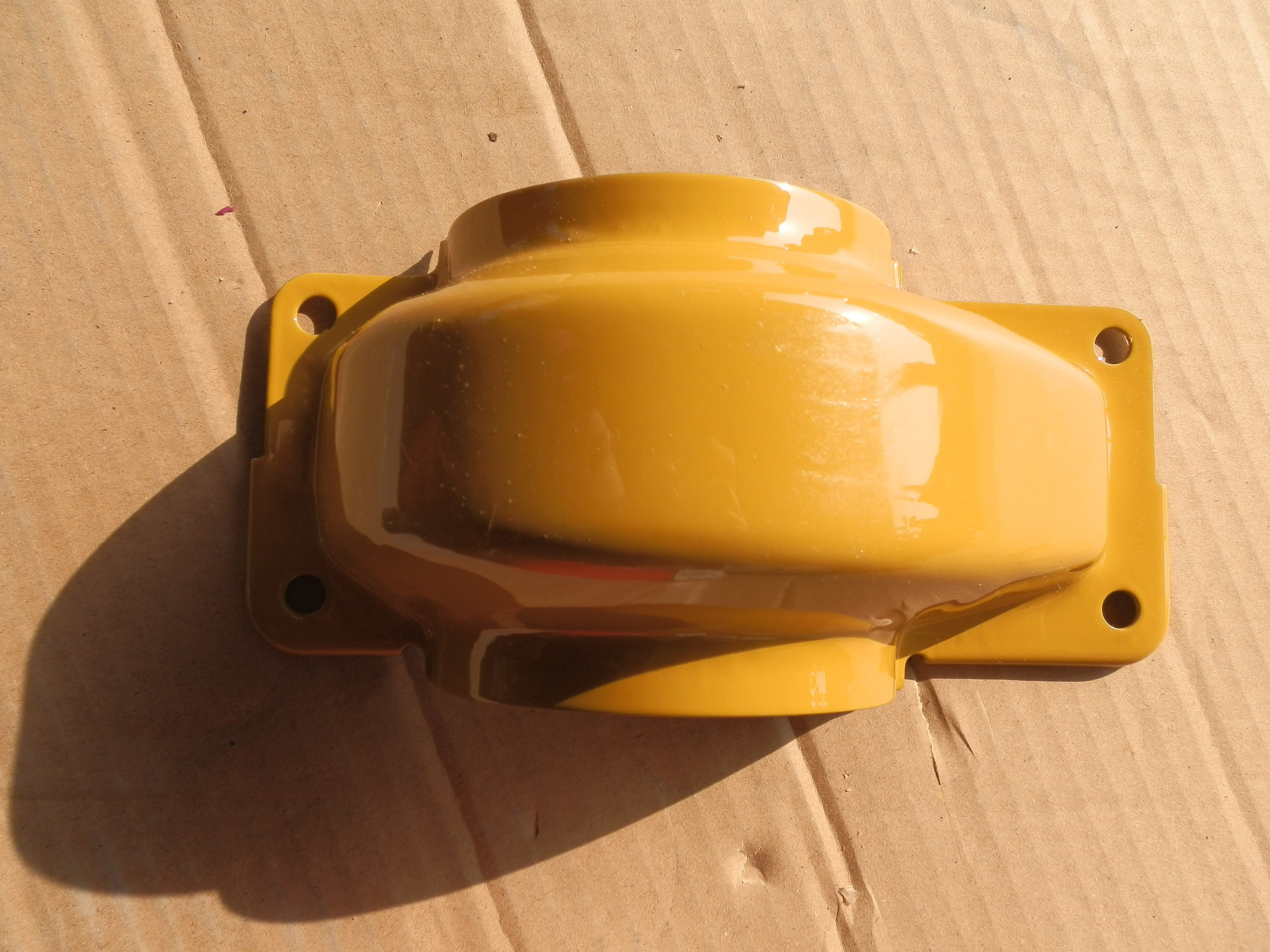 1n-3300 Shield A