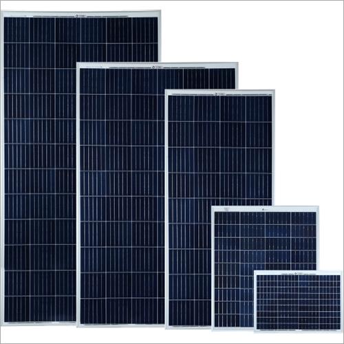 Solar Panel Polycrystalline Solar Panels