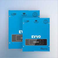 6000w Solar Grid Tie Inverter (6.0kw) Dual Mppt