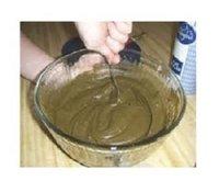 Henna Hair Color Burgundy Manufacturer/Exporter