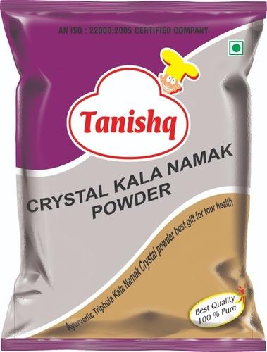 Tanishq Black Salt Powder